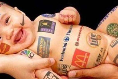 La inversión publicitaria en televisión cae un 18,3% hasta septiembre de 2012