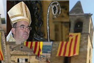 El arzobispo de Tarragona, partidario del referéndum catalán sobre la independencia