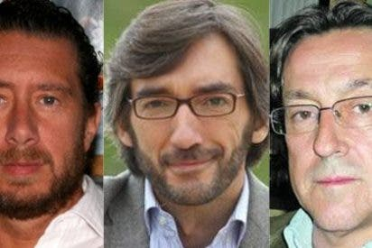 Quevedo, columnista de El Confidencial, culpa a Mayor Oreja del batacazo del 'PP pop'