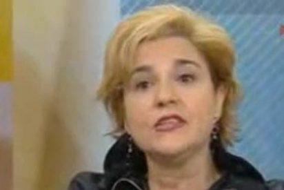 """Manuel Jabois, sobre Amancio Ortega: """"podía haberse hecho millonario comunista, montar un periódico y dejar tirado en la calle al personal"""""""