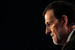 Mariano Rajoy deja claro que no pedirá el rescate del BCE en 2012
