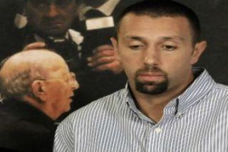 El hijo de Marcial Maciel, en libertad bajo fianza de 47.499 pesos