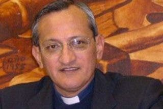 """Pascual Chávez clama por una """"cultura vocacional"""" en la Iglesia"""