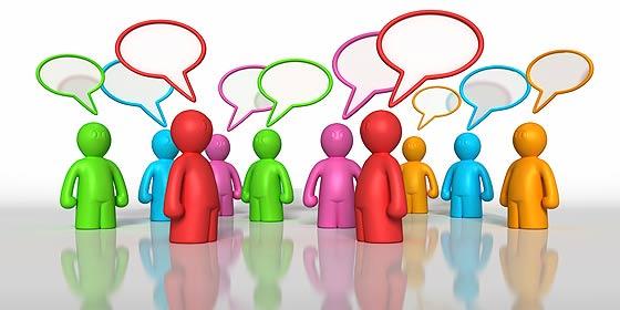 Más de 2.400 usuarios han usado este año la Oficina Virtual al Ciudadano de Formentera