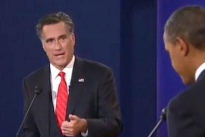 """García-Margallo ve """"muy desafortunado"""" que Mitt Romney hable de España"""