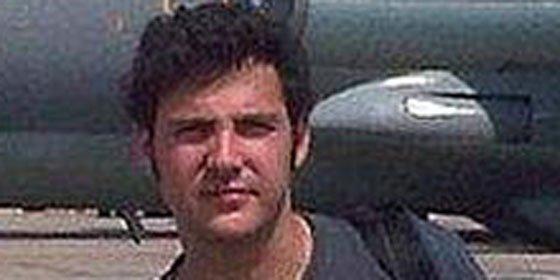 La policía de Angola atrapa al asesino del hijo de Santiago Bergareche