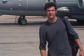 Un hijo del consejero de Vocento Santiago Bergareche, asesinado en Angola de un tiro en la cabeza