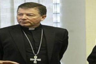 """Rouco: """"Urge evangelizar con el examen de conciencia de nuestros pecados"""""""