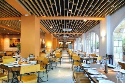 """Más de 450 establecimientos participan en la 3ra edición de la Campaña """"Restaurantes contra el hambre"""" en toda España"""