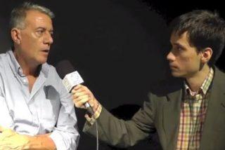 """Carlos Salas: """"Los periodistas no tenemos más derechos que cualquier otro gremio a recibir subvenciones"""""""