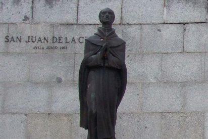 Juan de Ávila, ejemplo para el diálogo entre religiones