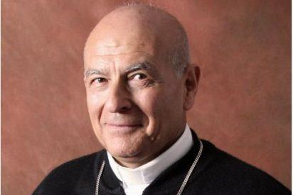 El Papa acepta la renuncia del obispo de Machala