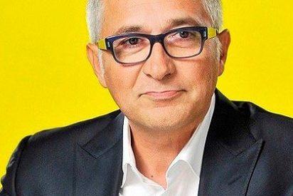 Xavier Sardá pasa de los independentistas catalanes y apoya a los socialistas