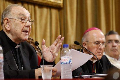 """Sebastián : Del Concilio Vaticano II """"queda mucho por hacer aún"""""""