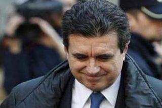 El dueño de Over dice que pactó con Matas cobrar la campaña del PP con 'amaños'
