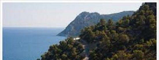 El ex alcalde de Sant Josep puede ser condenado a cuatro años de cárcel por un presunto delito ecológico cometido en Ibiza