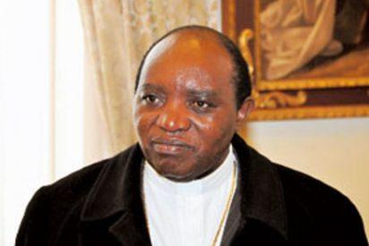 Continúan desaparecidos los 3 religiosos secuestrados en Congo