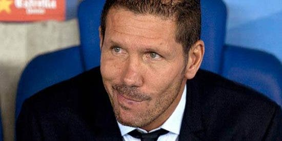 A este Atlético de Madrid no hay quien lo pare, incluso sin Falcao