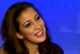 Los fanáticos agreden sexualmente a una reportera francesa en la Plaza Tahir