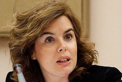 El Gobierno se da ocho meses para atajar las duplicidades de las Administraciones