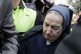 Dos testigos aseguran que Sor María era la responsable de las adopciones ilegales