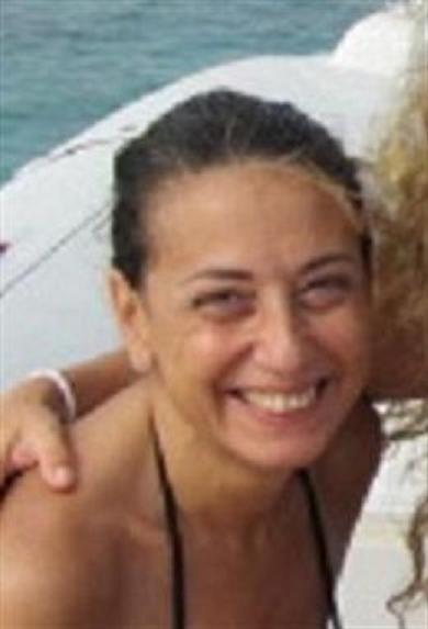 Hallada cerca de Sóller y en buen estado la mujer que había desaparecido en Palma