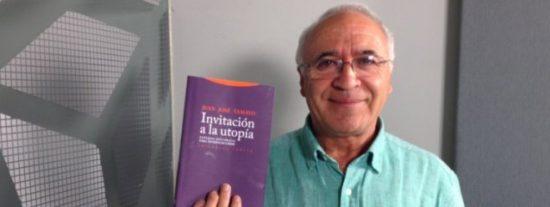 El cardenal Sistach prohíbe una conferencia de Juan José Tamayo