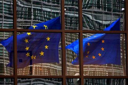 """Cardenal Marx: """"En tiempos de crisis, la UE ha sido recompensada como un proyecto con sentido"""""""