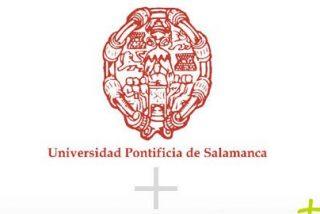 """La Upsa acoge el Congreso """"A los 50 años del Concilio Vaticano II"""""""