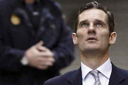 El fiscal de Baleares pide que declare un sobrino del Duque en el 'caso Nóos'