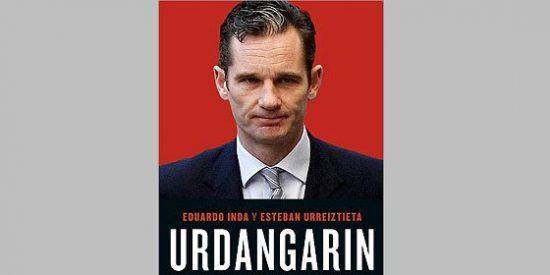 ¿Culpa Urdangarin a la princesa Letizia de sus problemas con la justicia?