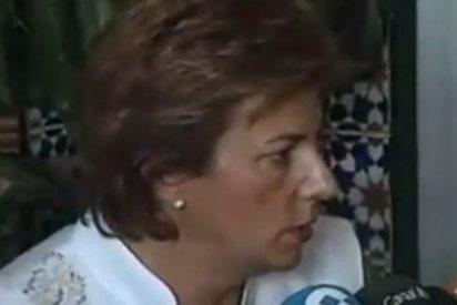 Dolores Vázquez no será indemnizada por pasar año y medio en prisión