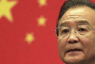 China bloquea la web del 'NYT' por revelar el patrimonio del primer ministro