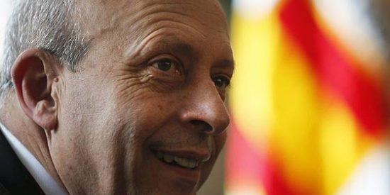 Wert dice que este próximo curso estará arreglado el problema de la escolarización en castellano en Baleares