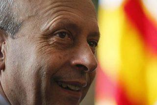 """José Ignacio Wert: """"El Gobierno hará efectivo el derecho a estudiar en castellano"""""""