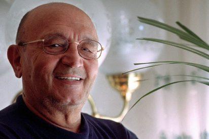 Fallece el entrañable actor y humorista Tony Leblanc a los 90 años de edad