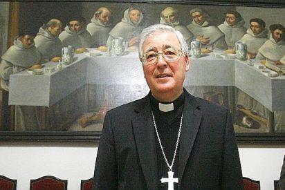 """Reig: """"Los católicos no esparcimos las cenizas de nuestros difuntos"""""""