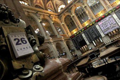 Goldman Sachs empeora su expectativa para España: anuncia una contracción del 1,7% del PIB en 2013