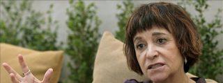 """Rosa Montero reconoce en El País, """"los viejos prejuicios de una izquierda estatalista"""""""