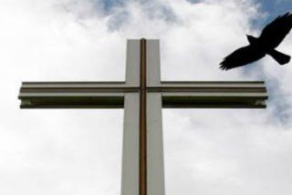 Asumir evangélicamente el escándalo