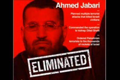 El dirigente de Hamás asesinado negociaba una tregua permanente con Israel