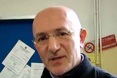 Detienen al capellán de la cárcel de Milán por abusos sexuales a los reclusos