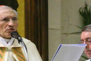 Rouco Varela aboga por que los niños puedan contar