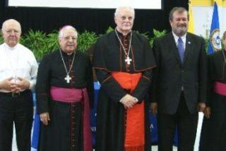 La misión de una Universidad Católica en el Año de la Fe