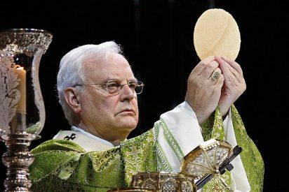 Quinientos años del primer obispo católico de Las Américas