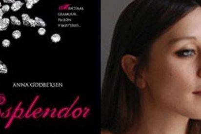 Anna Godbersen cierra su exitosa saga 'Latidos' con una intensa y misteriosa trama final