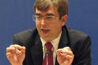 El Tribunal Constitucional da una estocada al castellano al aceptar el recurso socialista contra la Ley de Función Pública