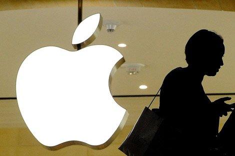 Apple trata de ganarse la confianza del público despidiendo al responsable de Mapas
