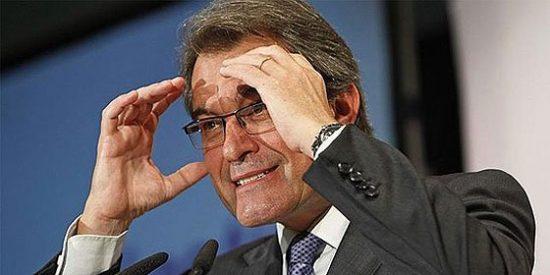 El fiscal general del Estado desautoriza al de Cataluña por arremeter contra 'El Mundo'