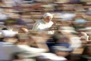 El Vaticano decide cancelar la misión a Siria